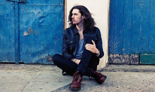 Hozier: 'From Eden' Music Video Review