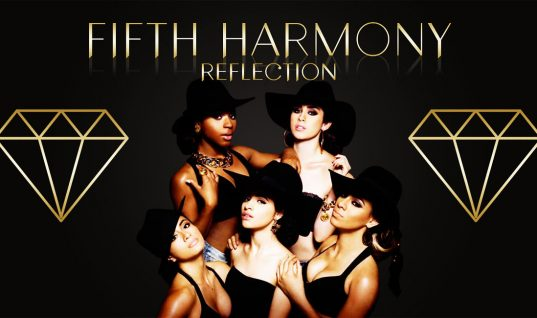 Fifth Harmony: 'Reflection' Track-by-Track Album Review