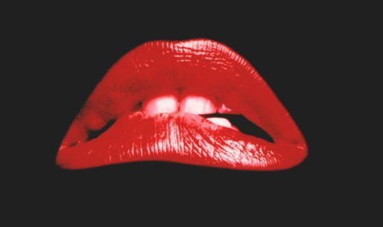 The Rocky Horror Picture Show Turns 41