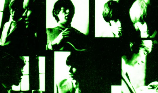 The Rolling Stones: 'The Rolling Stones, Now!' Track-by-Track Album Review