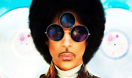 Prince: 'This Could Be Us' Single Review