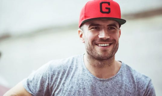 Sam Hunt: 'Take Your Time' Single Review