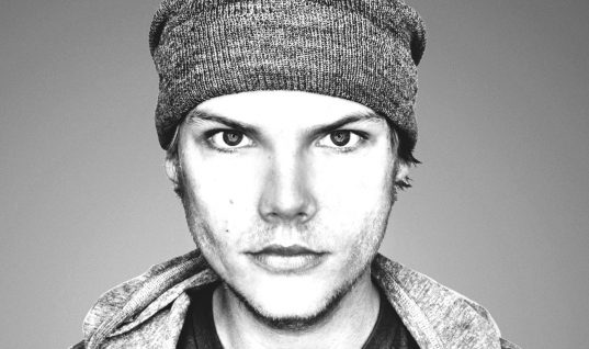 Avicii's Manager Defends Spotify Streaming