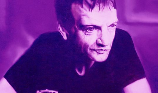 Mark E Smith: The Fall Frontman's 10 Greatest Quotes