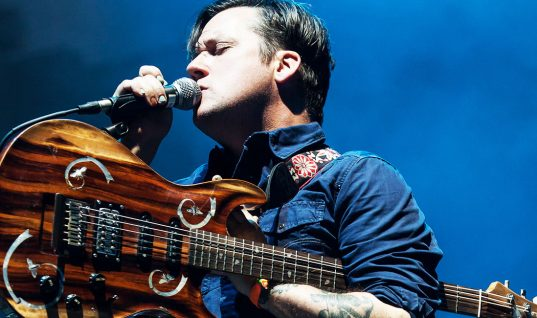 Modest Mouse: 'The Best Room' Single Review