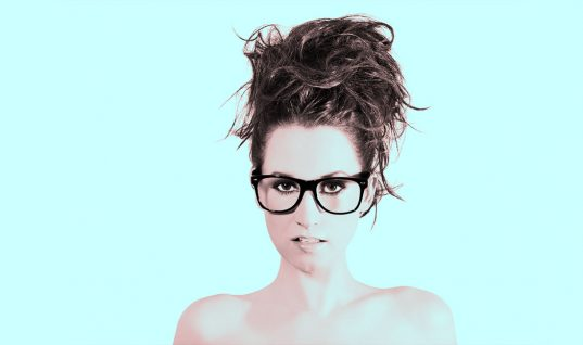 Ingrid Michaelson: 'Time Machine' Music Video Review