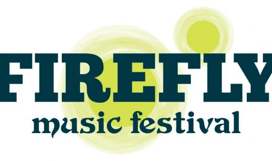 Firefly Music Fest Announces 2015 Lineup