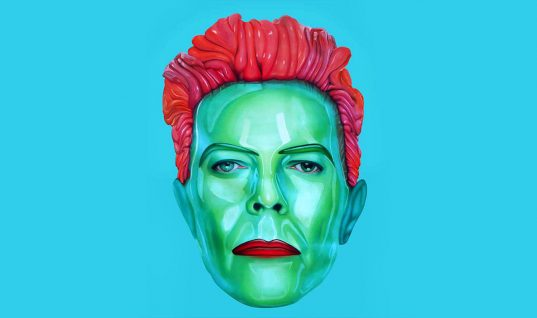 David Bowie: Top 10 Greatest Albums of All Time