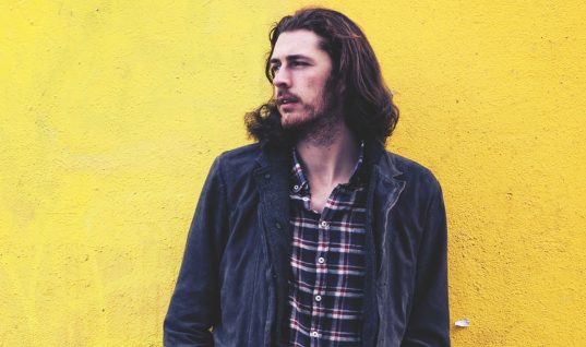 Hozier: 'Someone New' Music Video Review
