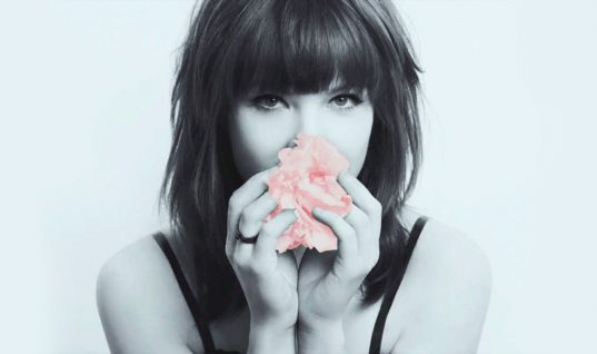 Carly Rae Jepsen: 'I Really Like You' Single Review
