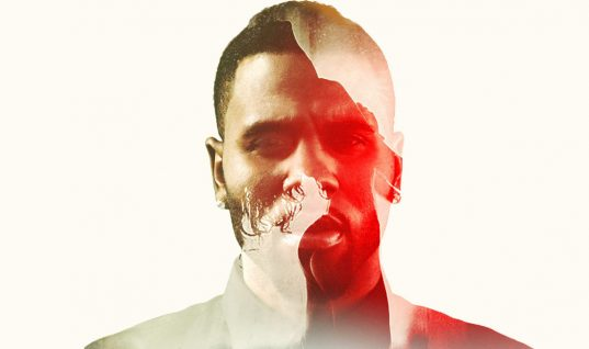Jason Derulo: 'Want To Want Me' Single Review