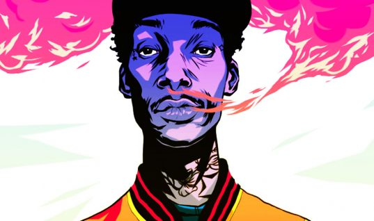 Wiz Khalifa ft. Charlie Puth: 'See You Again' Single Review
