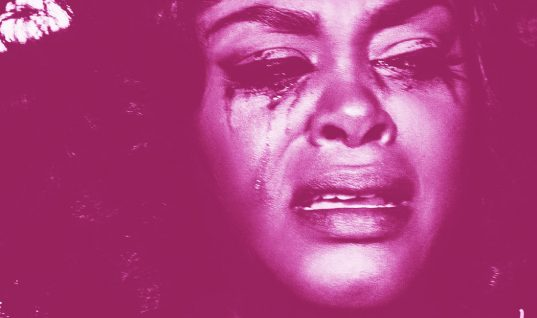 Jill Scott: 'You Don't Know' Single Review