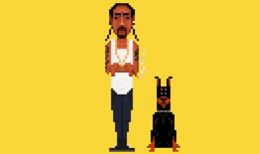 Snoop Dogg ft. Charlie Wilson: 'Peaches N Cream' Single Review