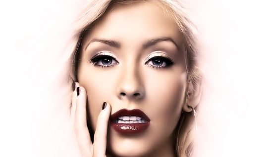 Christina Aguilera: 'The Real Thing' Single Review