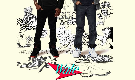 Wale: 'The Album About Nothing' Track-by-Track Album Review