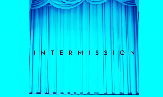 Trey Songz: 'Intermission' Track-by-Track Mixtape Review