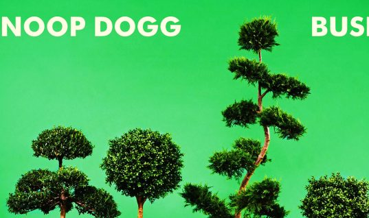 Snoop Dogg: 'BUSH' Track-by-Track Album Review