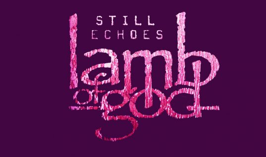 Lamb of God: 'Still Echoes' Single Review