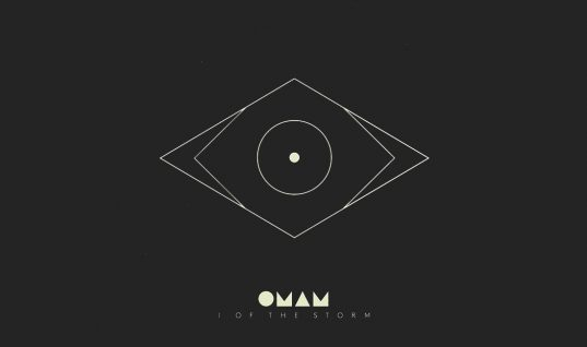 Of Monsters and Men: 'I of the Storm' Single Review