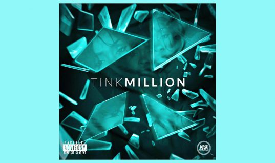 Tink: 'Million' Single Review