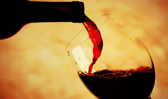 Top 10 Songs for Winos and Wine-Drinkers