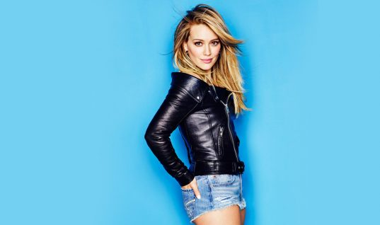 Hilary Duff: 'Breathe In, Breathe Out' Track-by-Track Album Review