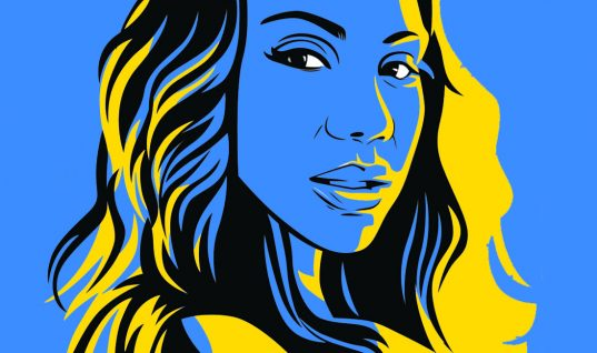 Tamar Braxton: 'If I Don't Have You' Single Review