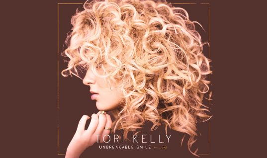 Tori Kelly: 'Unbreakable Smile' Track-by-Track Album Review