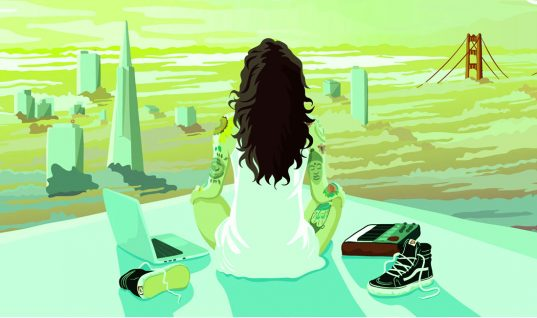Kehlani: 'You Should Be Here' Track-by-Track Album Review