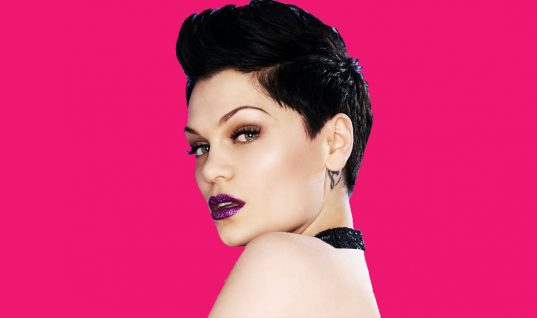 Jessie J ft. Jhene Aiko & Rixton: 'Sorry To Interrupt' Single Review