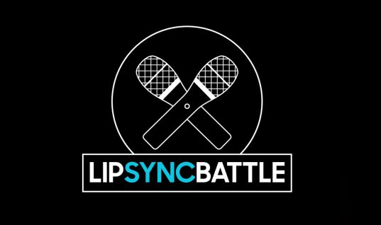 Top 5 Songs for Lip Sync Battles
