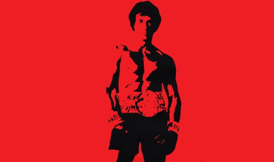 Top 10 Greatest Boxing Films of All Time