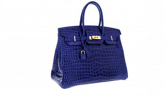 What Will We Call Birkin Bags Now?