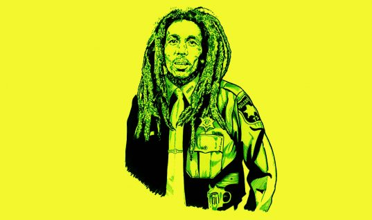 Top 10 Most Inspiring Bob Marley Songs of All Time