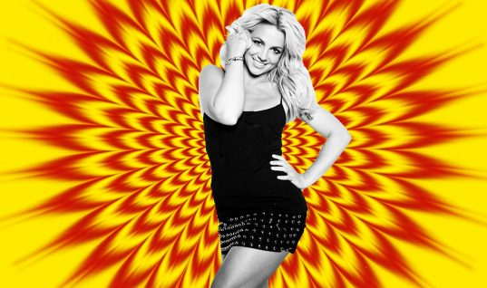 Britney Spears: 8 Facts You Didn't Know