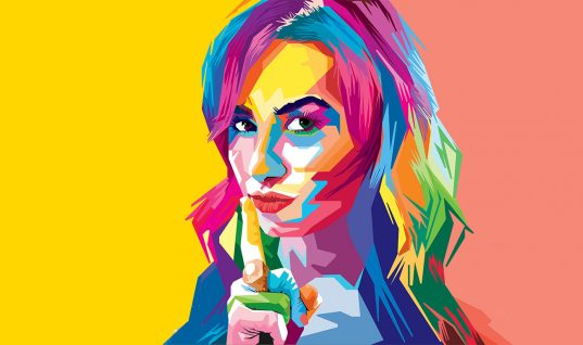 Demi Lovato: 'Cool for the Summer' Music Video Review