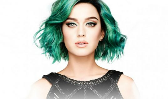 Katy Perry Prepares Diss Track for Taylor Swift