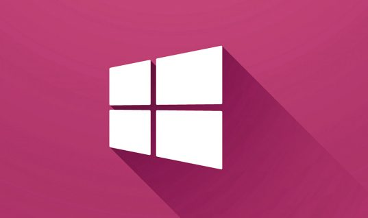 Windows 10: 10 Things You Need to Know