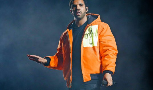 Drake's OVO Fest Wraps, Goes After Meek Mill
