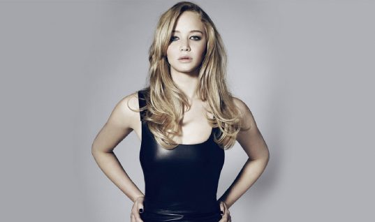 Amy Schumer and Jennifer Lawrence Pair up for Project