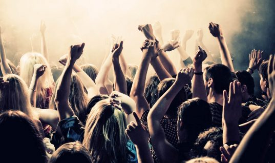 Music Industry Newbies: 10 Tips