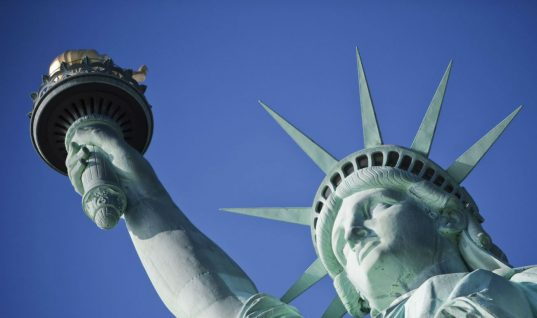 Top 11 Places to Visit in New York