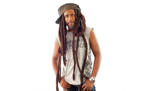 Steel Pulse: 'Handsworth Revolution (Deluxe Edition)' Album Review