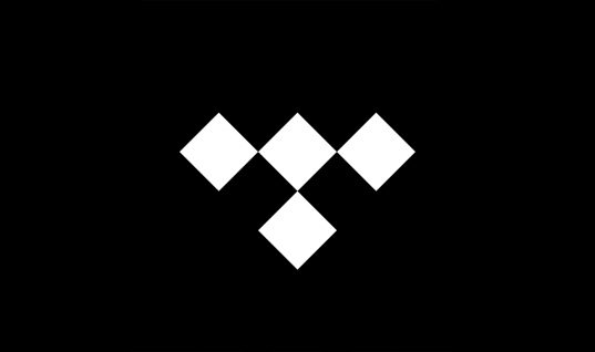 Tidal: 8 Things You Didn't Know
