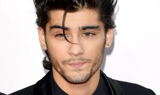 Zayn Malik Goes Through Second Breakup of the Year