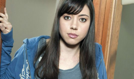 Ladies, Embrace Your Inner April Ludgate