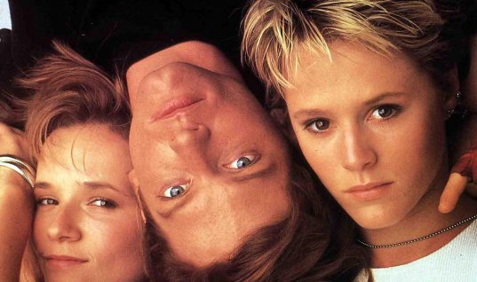 Top 5 Most Iconic Films Written by John Hughes