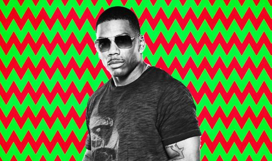 Nelly ft. Jeremih: 'The Fix' Single Review