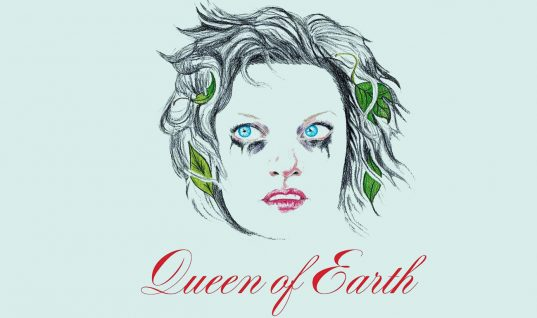 Queen of Earth: Film Review